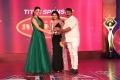 Sanam Shetty, Athulya @ 6th Annual TEA AWARDS 2019 Event Stills