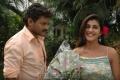 6th Sense Telugu Movie Stills