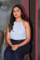 Tridha Choudhury @ 7 Movie Press Meet Stills
