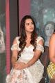 Actress Pujitha Ponnada @ 7 Movie Press Meet Stills
