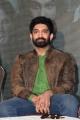Actor Havish @ 7 Movie Press Meet Stills