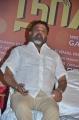 P Vasu @ 7 Naatkal Movie Press Meet Photos