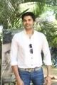 Actor Ganesh Venkatraman @ 7 Naatkal Movie Press Meet Photos