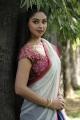 Actress Angana Roy @ 7 Naatkal Movie Press Meet Photos