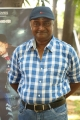 MS Baskar @ 7 Naatkal Movie Press Meet Photos
