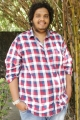Director Gautham VR @ 7 Naatkal Movie Press Meet Photos