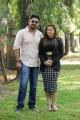 Shakthi Vasudevan, Nikesha Patel @ 7 Naatkal Movie Press Meet Photos