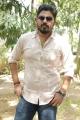 Shakthi Vasudevan @ 7 Naatkal Movie Press Meet Photos
