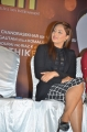 Nikesha Patel @ 7 Naatkal Movie Press Meet Photos