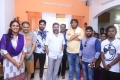 7 Naatkal Movie Shooting Started Photos