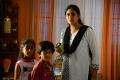 Actress Devadarshini in 7 Naatkal Movie Stills
