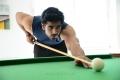 Actor Rajeev Govinda Pillai in 7 Naatkal Movie Stills