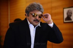 Actor Prabhu in 7 Naatkal Movie Stills