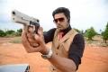 Actor Ganesh Venkatraman in 7 Naatkal Movie Stills