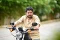 Actor Shakthi Vasu in 7 Naatkal Movie Stills