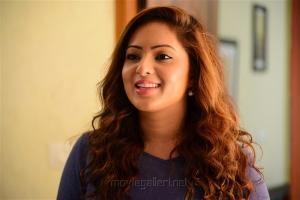 Actress Nikesha Patel in 7 Naatkal Movie Stills