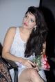 Actress Parinidhi at 7 Rojullo Audio Release Stills
