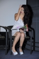 Actress Parinidhi at 7 Rojullo Audio Release Photos