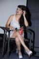 Actress Parnidhi at 7 Rojullo Audio Release Stills