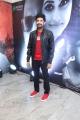 Hero Havish @ 7 Seven Movie Teaser Launch Stills