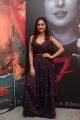 Tridha Choudhury @ 7 Seven Movie Teaser Launch Stills