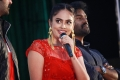 Nandita Swetha @ 7 Seven Movie Teaser Launch Stills