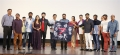 7 Seven Movie Teaser Launch Stills