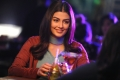 Actress Anisha Ambrose 7 Seven Movie Stills HD