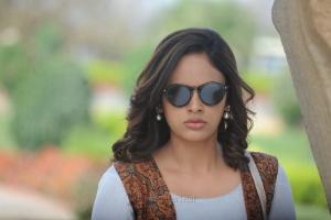 Actress Nandita Swetha 7 Seven Movie Stills HD