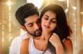 Havish, Aditi Aarya in 7 Seven Movie Stills HD