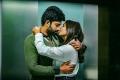 Havish, Anisha Ambrose in 7 Seven Movie Stills HD