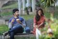 Havish, Nandita Swetha in 7 Seven Movie Stills HD