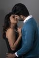 Nandita Swetha, Havish in 7 Seven Movie Stills HD