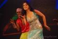 Lakshmi Rai Hot Dance Performance