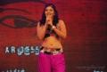 Actress Anjali Hot Dance Performance