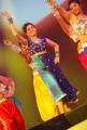 Actress Abhinaya Hot Dance Performance