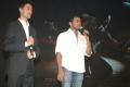 7aam Arivu Audio Launch Stills