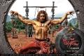 7aam Arivu Audio Release Posters