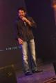 7aam Arivu Audio Release Stills