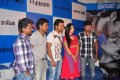 7aam Arivu Press Meet Stills