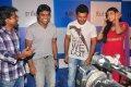 7aam Arivu Press Meet Stills