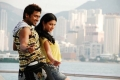 Suriya Shruthi Hassan @ 7am Arivu On Location