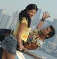 7aam Arivu Movie Unseen Stills