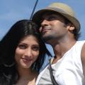 7am Arivu Movie Latest Stills