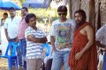 7am Arivu Movie Latest Stills
