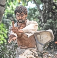 7aum Arivu Latest Stills