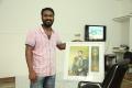 Vetrimaaran at 7th Annual Vijay Awards Nominees 2013 Painting Invitation Photos