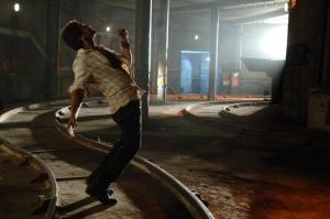 7th Sense Movie Latest Stills