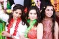 Nadhiya, Lissy, Suhasini @ Evergreen 80's Reunion Club 2014 Photos