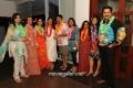 Evergreen 80's Reunion Club 2014 Photos